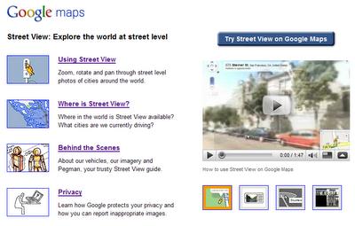 street view refresh.jpg