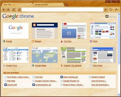 theme_desktop