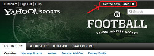 yahoo-sports-ie8