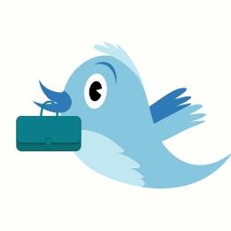 Follow-Twitter-Groups-with-TweepML-2