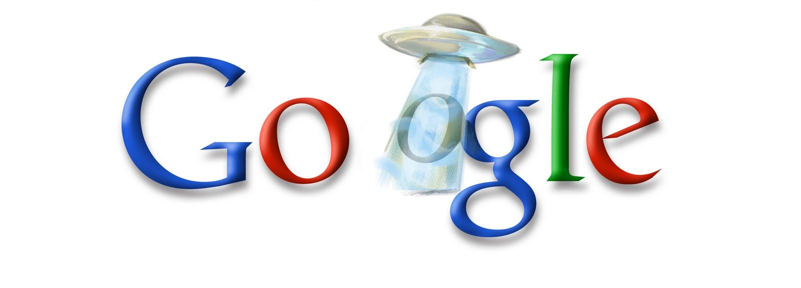 GoogleWells1