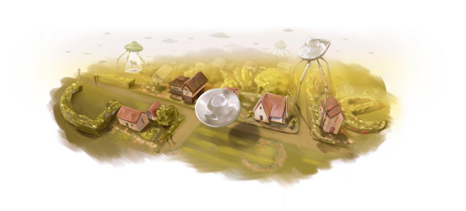 GoogleWells3