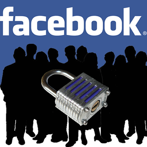 facebook-seguridad-np