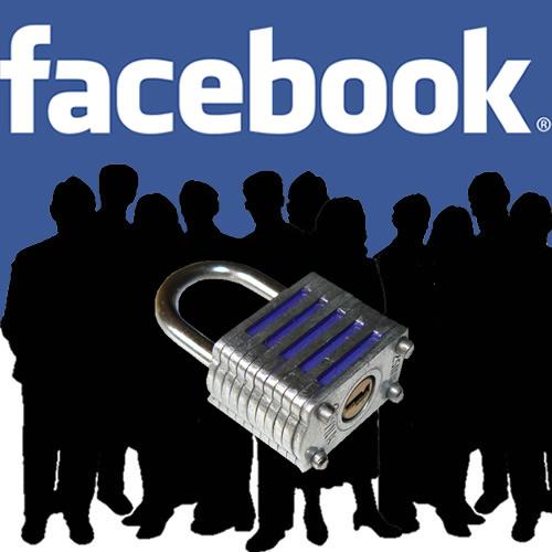 facebook-seguridad-np