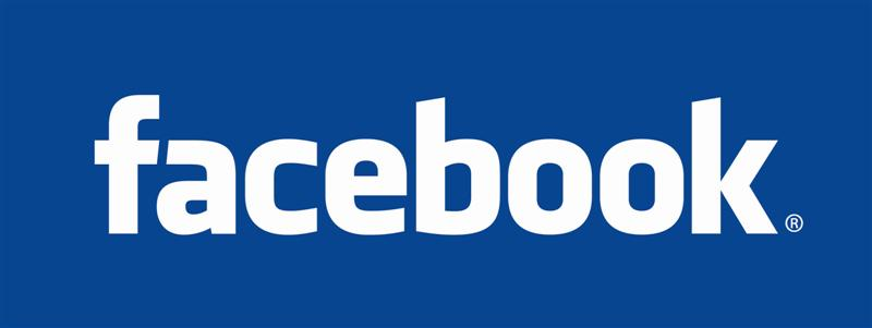 facebook2009-04-21-1240343633