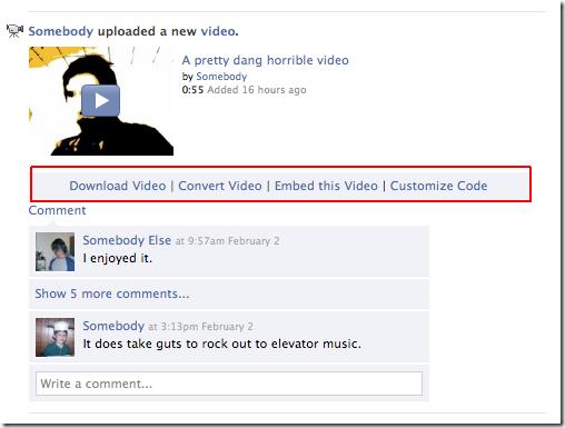 facebookvideodownloader