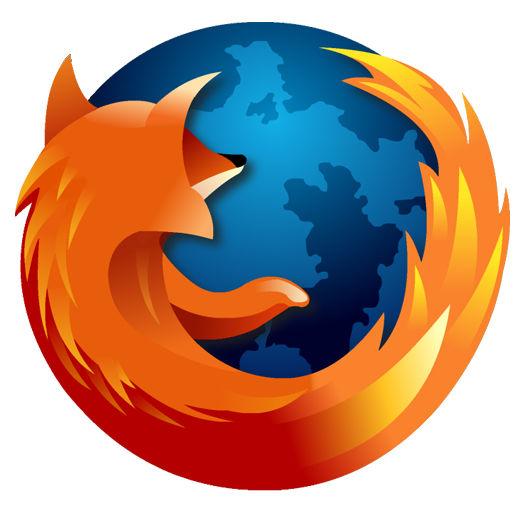 firefox-logo4