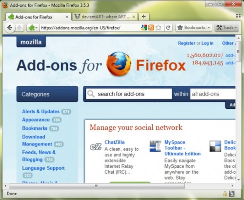 firefox4_theme_tabs_on_top-500x410