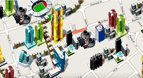 google-maps-monopoly-city-streets-game