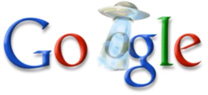 googleunexplained