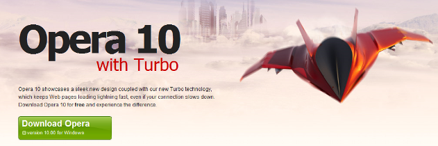 opera-10-release