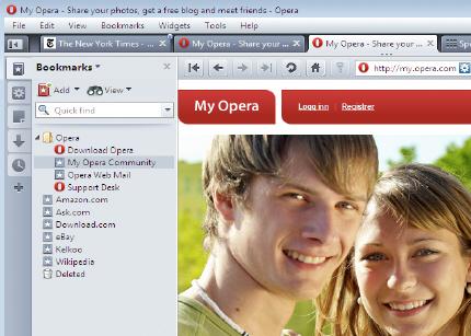 opera02