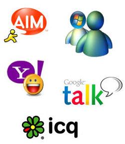 programas-mensajeria-instantanea