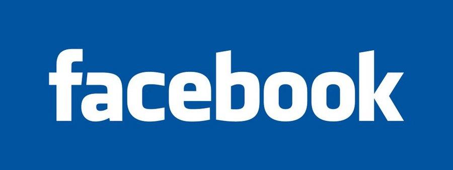 14463-logo_facebook