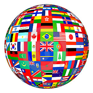 flags-globe-thumb541425