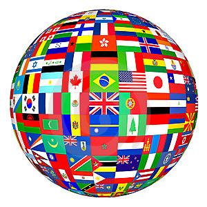 flags-globe-thumb541425