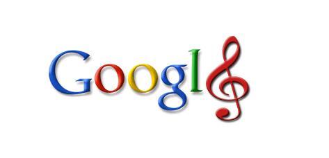google-music-20091021101940