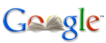 google_ebook