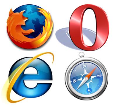 guerra-de-navegadores