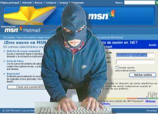 hotmail-hack