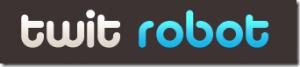 twit-robot-thumb-300x67