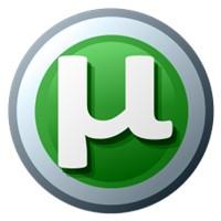 utorrent_logo-200-200
