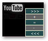youtubecinema06