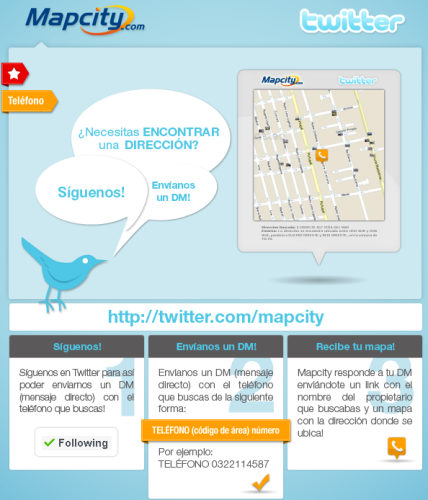 Mapcity-Twitter_f