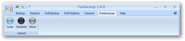 backup03