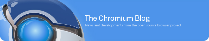 chromium_header_full
