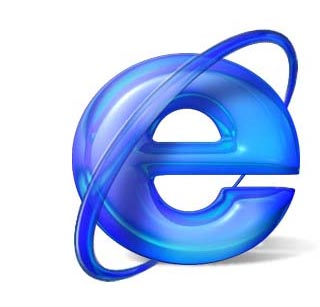 descargar-internet-explorer-9