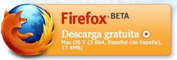 firefox-36-beta-4