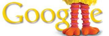 logoGoogle40aniversarioBarrioSesamobig_8790_0