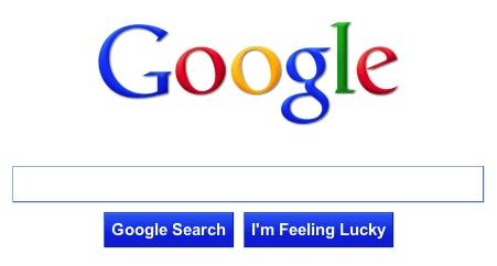 nuevo_google