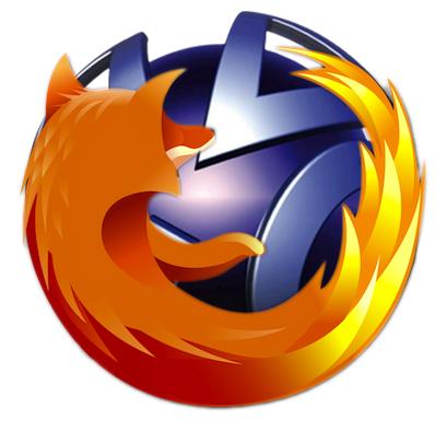 psnfirefox-logo