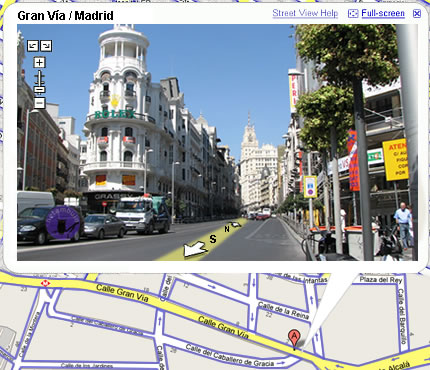 street_view_madrid