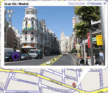 street_view_madrid