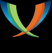 xmpp-logo