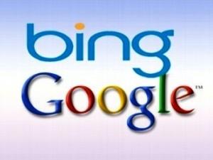 Bing-y-Google1-300x225