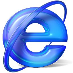 Windows.Internet.Explorer.8.Beta.2