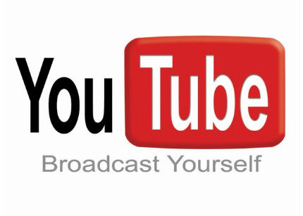 YouTube Viacom