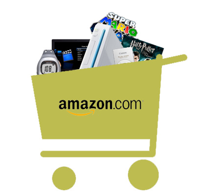 amazon-best-shopping-season