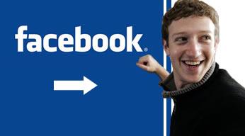 facebook_marck