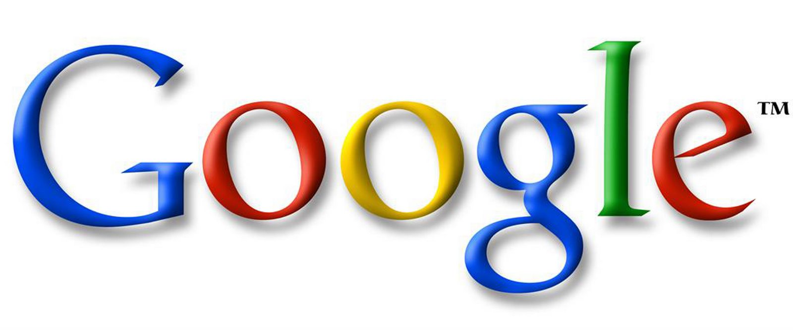 google_3600x1500