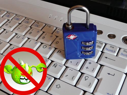 seguridad-informatica2-np