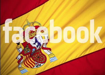 Facebook abre oficinas en espa a muypymes for Oficinas ups madrid