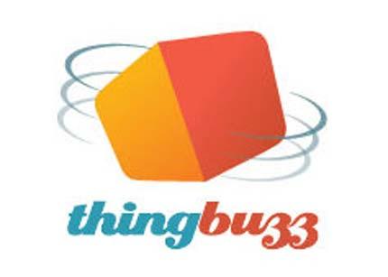 thingbuzz