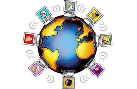 comunicacion-internet