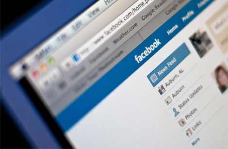 facebook-analitica