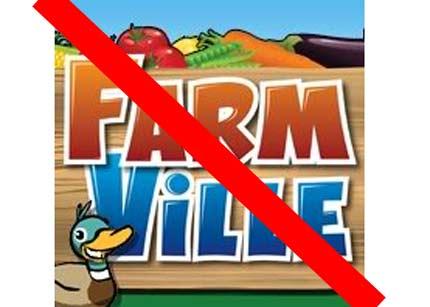 farmville-bloquear
